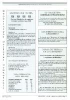 199-Revista-Roquetes-13-28.pdf