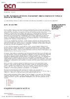 21_12_2011_ACN.pdf
