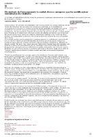 31_05_2011_ACN.pdf