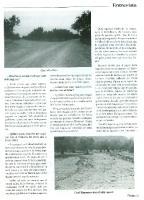 64-Revista-Roquetes1-21-40.pdf