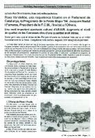 106-Reviste-Roquetes-21-49-11-29.pdf