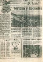 17_08_1985_SPORT (2).pdf