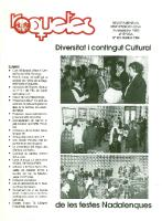 101-Revista-Roquetes-1-20.pdf