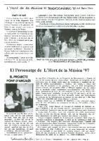 140-Revista-Roquetes-22-42.pdf