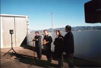 Inauguració de la Deixalleria Municipal 16-desembre-2000.jpg