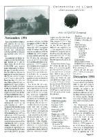77-Revista-Roquetes1-21-32.pdf