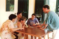 Curs de cant VII Tradicionaius a les Terres de l'Ebre agost 2000.jpg