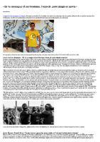 30_09_2018_Aguaita.pdf