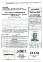 136-Revista-Roquetes-16-30.pdf