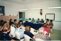 Ass. dones. Junta  2000.jpg