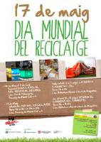 17_05_2013_Dia Mundial Reciclatge.jpg