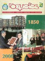 170-Revista-Roquetes-1-23.pdf
