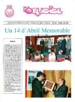 REVISTA D'INFORMACIÓ LOCAL ROQUETES Nº 148-04-1998.pdf