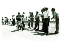 festes ciclisme11.jpg