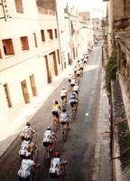 festes ciclisme1.jpg