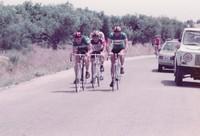 festes ciclisme4.jpg