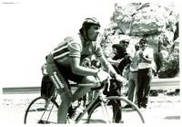 festes ciclisme5.jpg