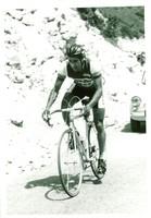 festes ciclisme6.jpg