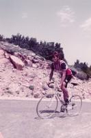 festes ciclisme8.jpg