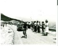 festes ciclisme9.jpg