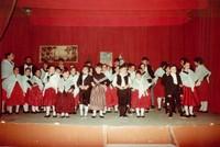 grup de dansa1.jpg