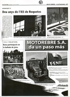 http://www.bibliotecaroquetes.cat/archive/files/01_06_07_VE1.jpg