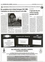 http://www.bibliotecaroquetes.cat/archive/files/08_06_07_VE.jpg
