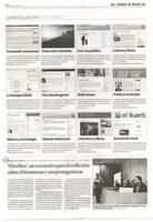 http://www.bibliotecaroquetes.cat/archive/files/23_01_08_DT.jpg