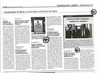 http://www.bibliotecaroquetes.cat/archive/files/25_05_07_VE3.jpg