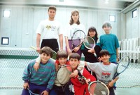 tennis raval.jpg