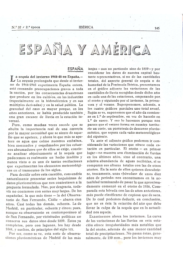 Ibérica vol 2 núm 32.pdf