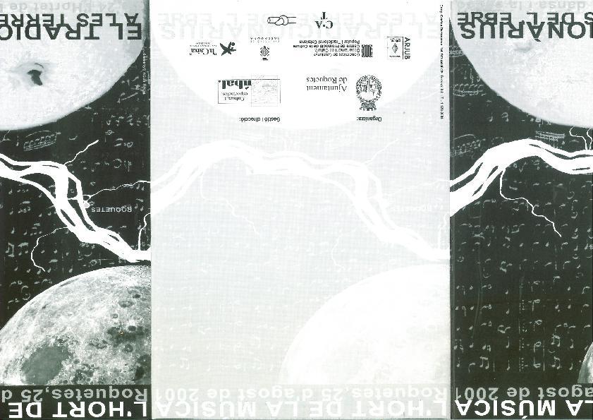 Programa Tradicionàrius 2001.pdf
