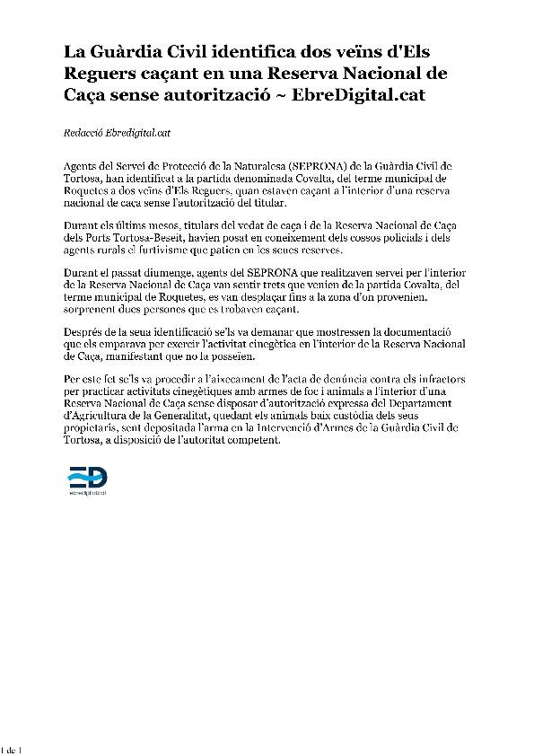 11_02_2021_EbreDigital3.pdf