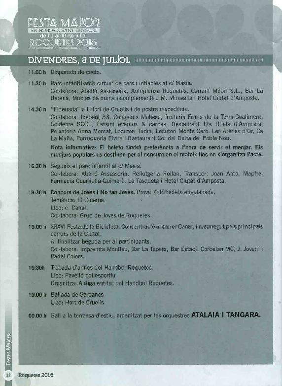 Programa Festes Roquetes 2016 (2).pdf