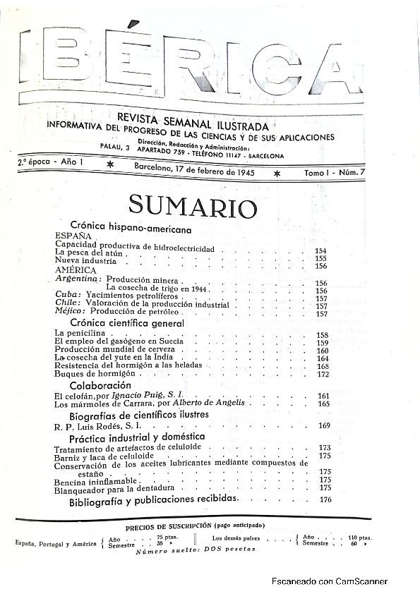 Ibérica tomo 1 núm 7.pdf