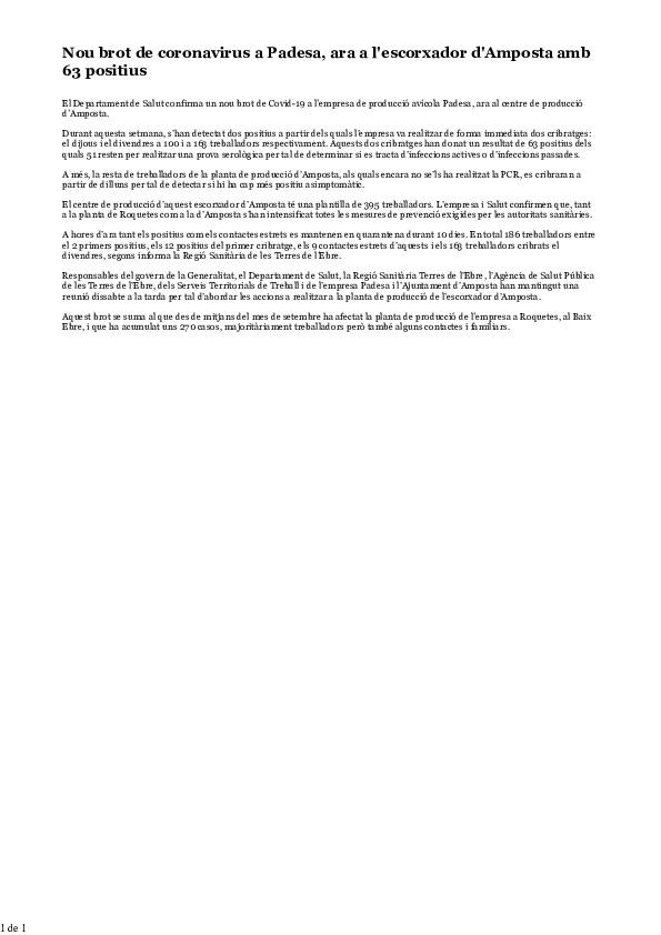 18_10_2020_DT.pdf