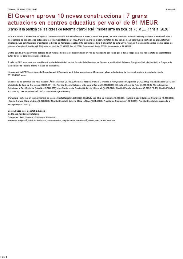 21_07_2020_ACN2.pdf