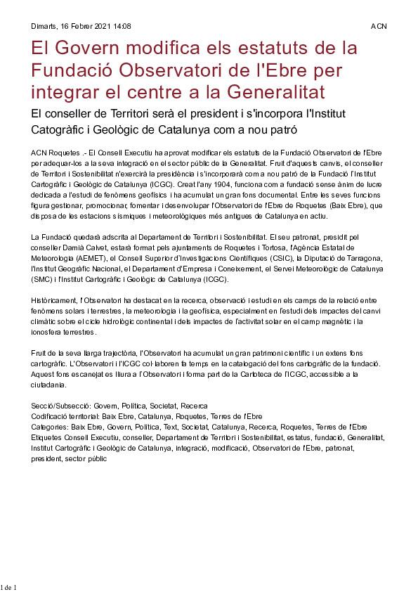 16_02_2021_ACN.pdf