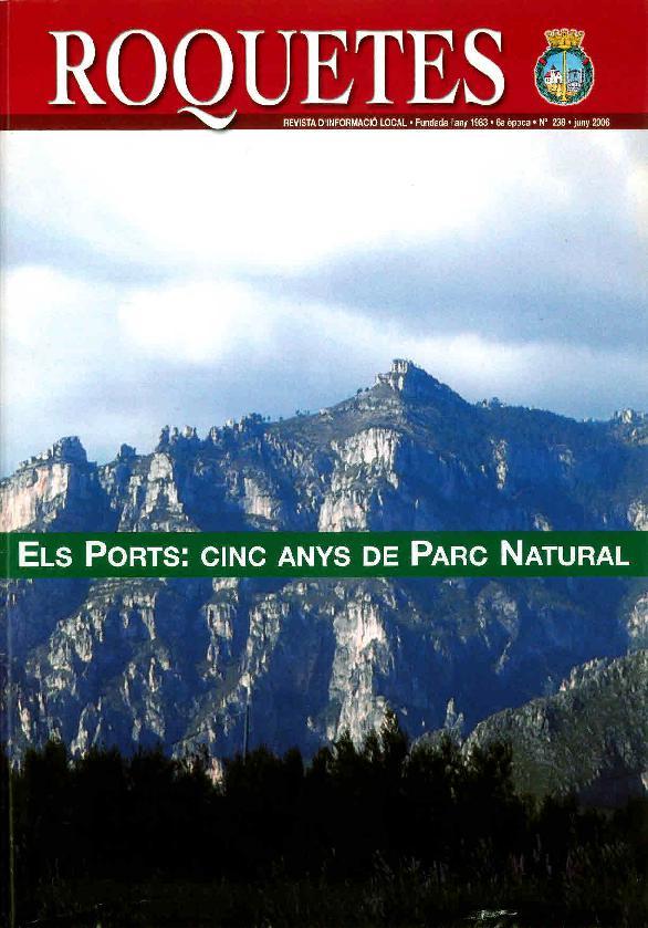REVISTA D'INFORMACIÓ LOCAL ROQUETES Nº238-06-2006.pdf