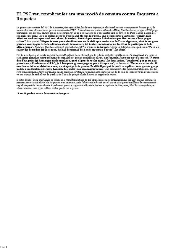 05_11_2020_La Marfanta.pdf