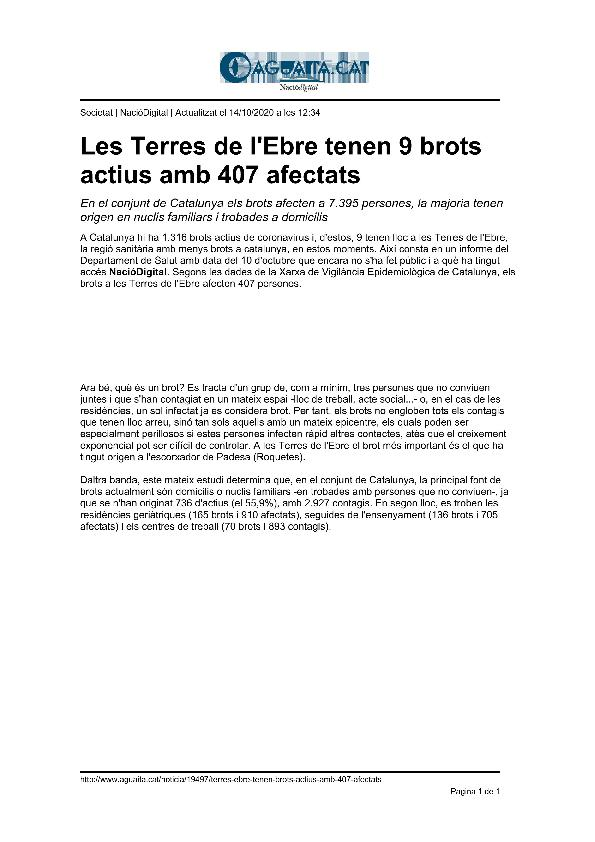 14_10_2020_Aguaita2.pdf