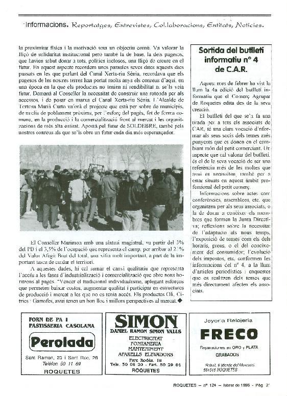 124-Revista-Roquetes-21-40.pdf