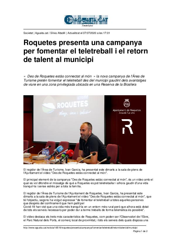 07_07_2020_Aguaita.pdf