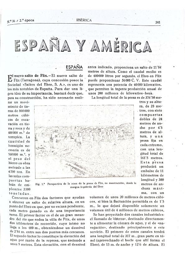 Ibérica vol 2 núm 36.pdf