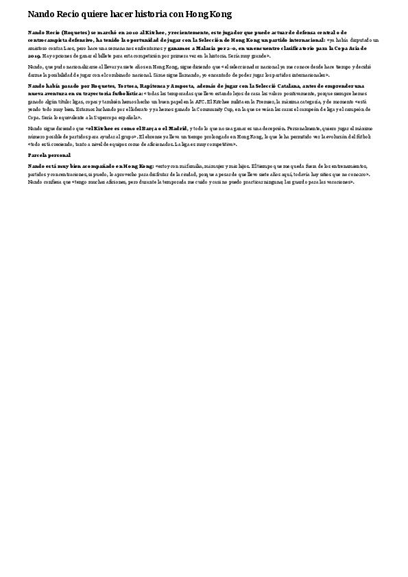 17_10_2017_DT.pdf
