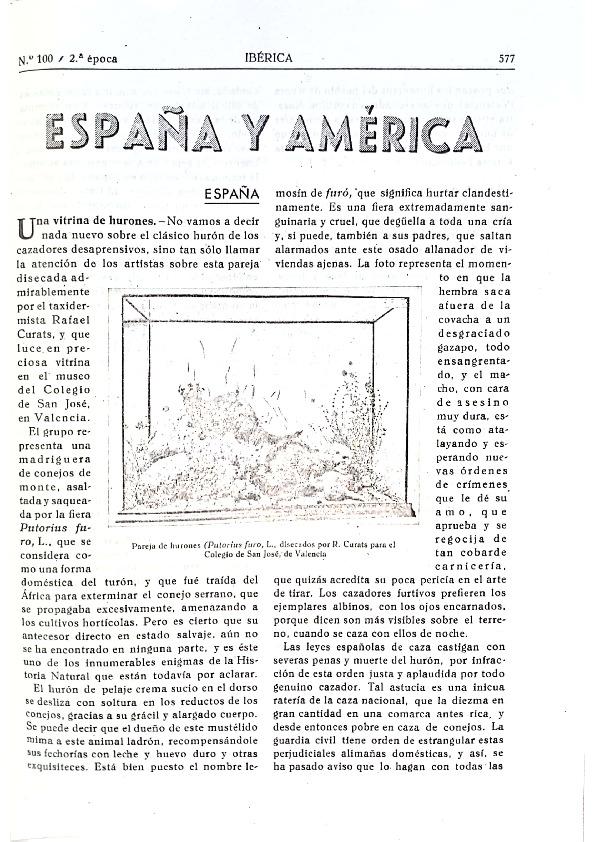 Ibérica tomo 4 núm 100.pdf