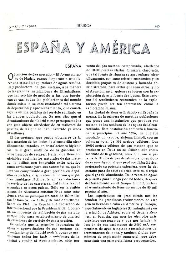 Ibérica tomo 4 num 87.pdf