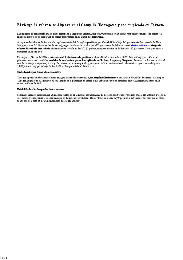 06_10_2020_DT.pdf