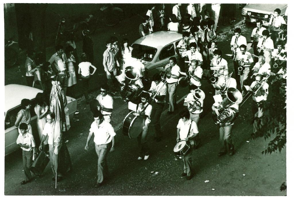 Festes Majors 1982.jpg