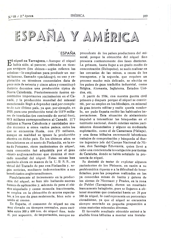 Ibérica tomo 4 num 88.pdf